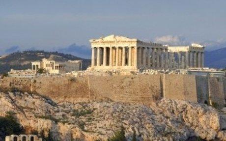 Ancient Greece - Ancient History - HISTORY.com