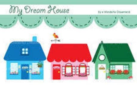 6th Grade Math: Toro Dream House