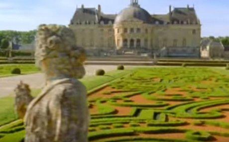 French Revolution Documentary (1:30:00)