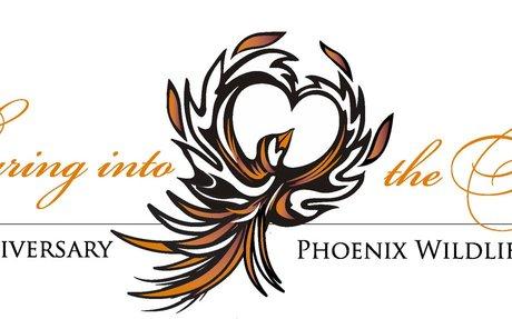 phoenixwc