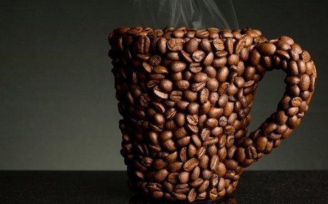 le caffée