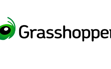 Look Professional With An 800 Number | Grasshopper