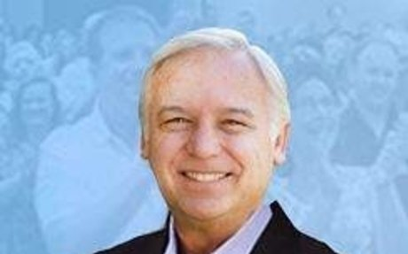 Jack Canfield Announces Free 80 Minute Live Streamed Event