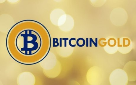 Bitcoin Gold Launches Tomorrow