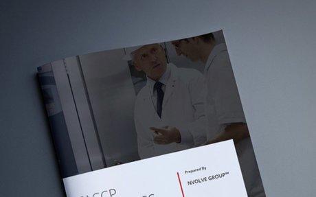 TACCP Awareness - White Paper