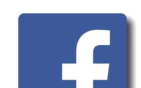 Congresswoman Kay Granger Facebook Page