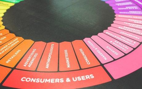 9 Social Media Marketing Mistakes Startups Should Avoid