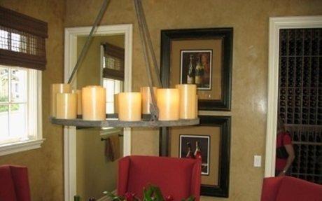 Condos & Townhomes For Sale in San Fernando Valley   Park Regency