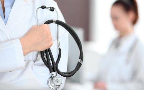 Sete em cada dez médicos reportam sintomas de depressão