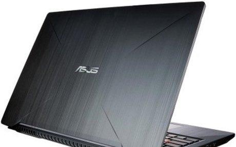 Laptopok képszerkesztéshez | Laptopszerviz.eu