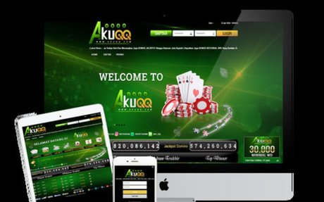 AkuQQ | Agen Domino | Agen Poker | Agen Sakong | Agen BandarQ | Agen Domino Online