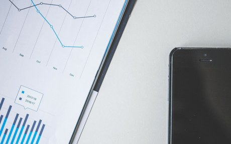 5 Important Employee Advocacy Statistics #EmployeeAdvocacy