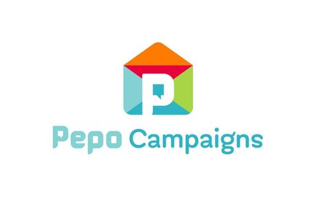 Pepo Campaigns | Advanced Email Marketing for Amazon SES