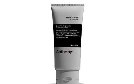 Crema Hidratante Para las Manos de Anthony. Descúbrela en JCStore.es