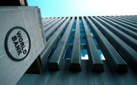 World Bank fueling climate change, groups allege in historic complaint