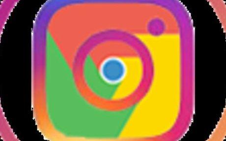 Chrome IG Story - Product Hunt