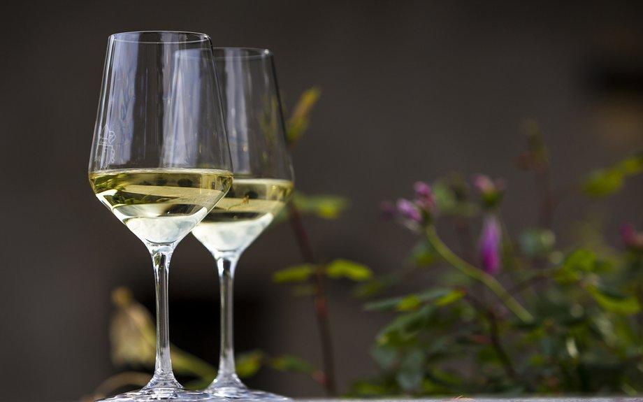 Œnofutur 8: Les vins blancs: qualités et innovations