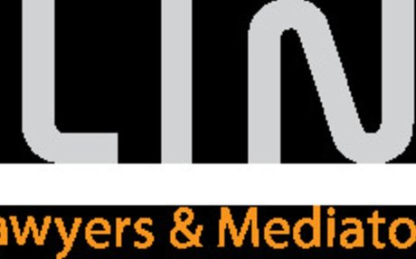 Update legislative proposal to enhance mediation in the Netherlands | CLINT Lawyers & Medi