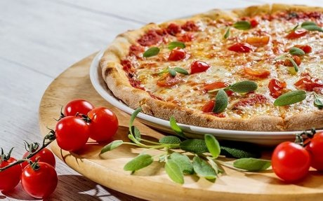What Is The Best Countertop Oven On The Market?
