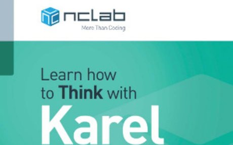 Welcome to the Hour of Code with NCLab