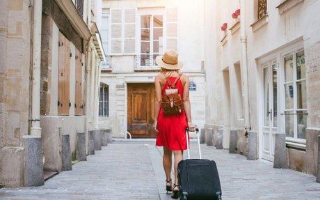 Bologne : Fairbnb, une alternative éthique à la plateforme Airbnb