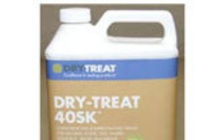Dry Treat Category - Materials - Westsidetile.com