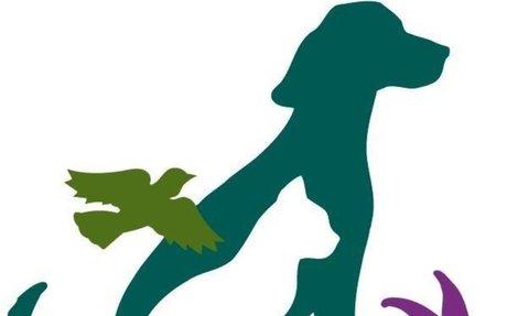 Sonoma Humane Society -