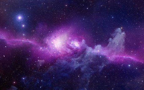 What Would Happen If 2 Galaxies collided?