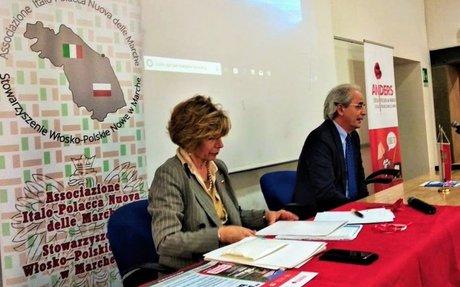 Bilinguismo: Italia e Polonia ne parlano alla Politecnica