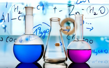 What is Chemical Engineering? | Chemical Engineering