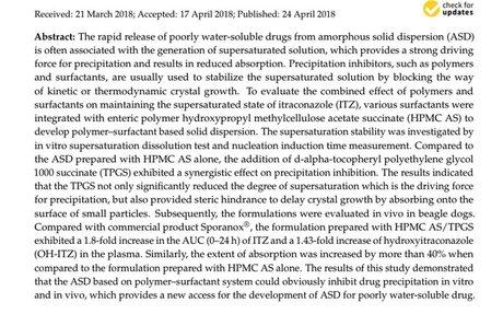 HPMCAS TPGS precipitation inhibitor -10-00053.pdf