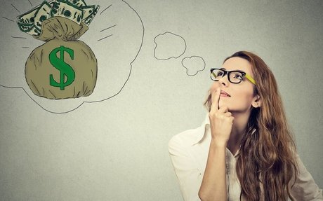 3 Retirement Accounts That May Be Better Than a 401(k)