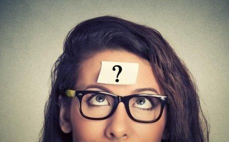 Projektmanagement: Wie man mit Ungewissheiten in Projekten umgeht