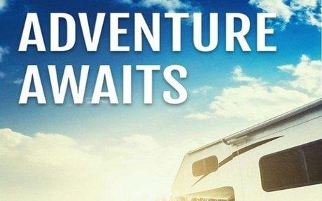 RV Rentals in Tampa, Tucson, Denver, and Northern Colorado | Lazydays