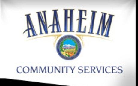 Downtown Anaheim Community Center | Anaheim, CA - Official Website