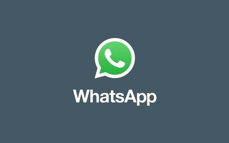 WhatsApp officially launches app, profiles for businesses
