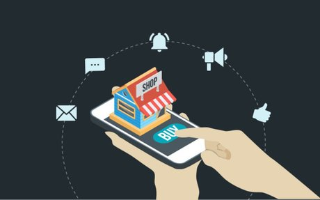 How to Leverage Mobile Shopping Habits for Better User Engagement | CleverTap