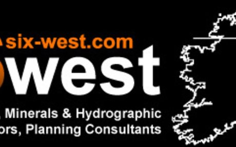 Survey Earth in a Day on Solstice Day » Six-West - Land Minerals & Hydrographic Surveyors