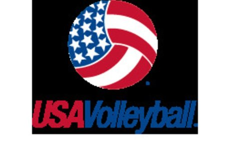 USA Volleyball - Features, Events, Results