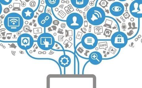 Eduscol-Enseigner avec le numérique
