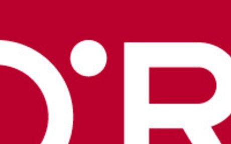 Free Security ebooks - O'reilly