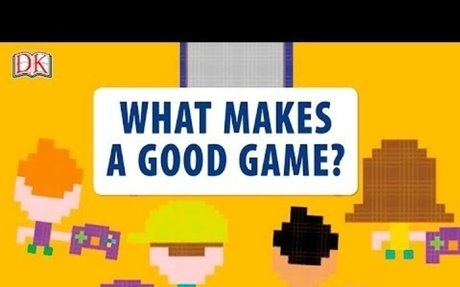 Computer Coding Games for Kids: What Makes a Good Game?