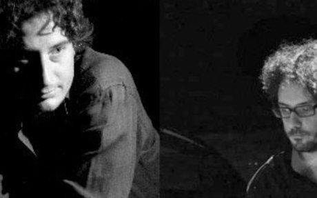 """Alessandro Bravo e Ferruccio Spinetti per """"Food & Jazz dal Vino"""""""
