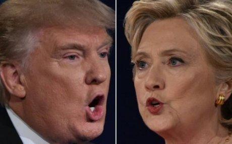 ¿Qué pasa si hay un empate o si nadie consigue los votos necesarios para ganar las eleccio
