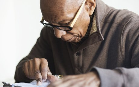 9 Critical Retirement Age Milestones You Can't Afford to Miss