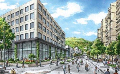 McGill University Officially Launches Bensadoun Retail School