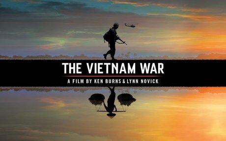 [The Vietnam War] Episode 3 - The River Styx (January 1964-December 1965) | Vietsub