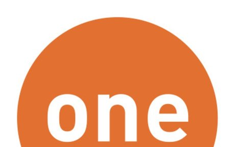 OneSpot | Content Marketing Platform & Software
