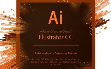What is Adobe Illustrator? | Adobe Illustrator CC tutorials