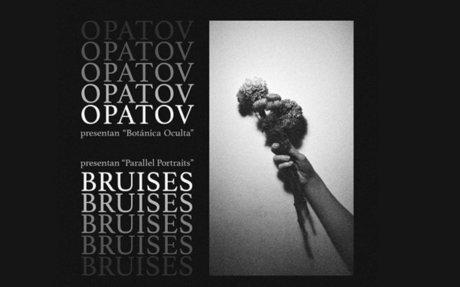Opatov + Bruises @ Sidecar (Barcelona, 21-12-18) - Crónicas - SubNoise.es